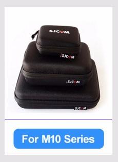 m10-2