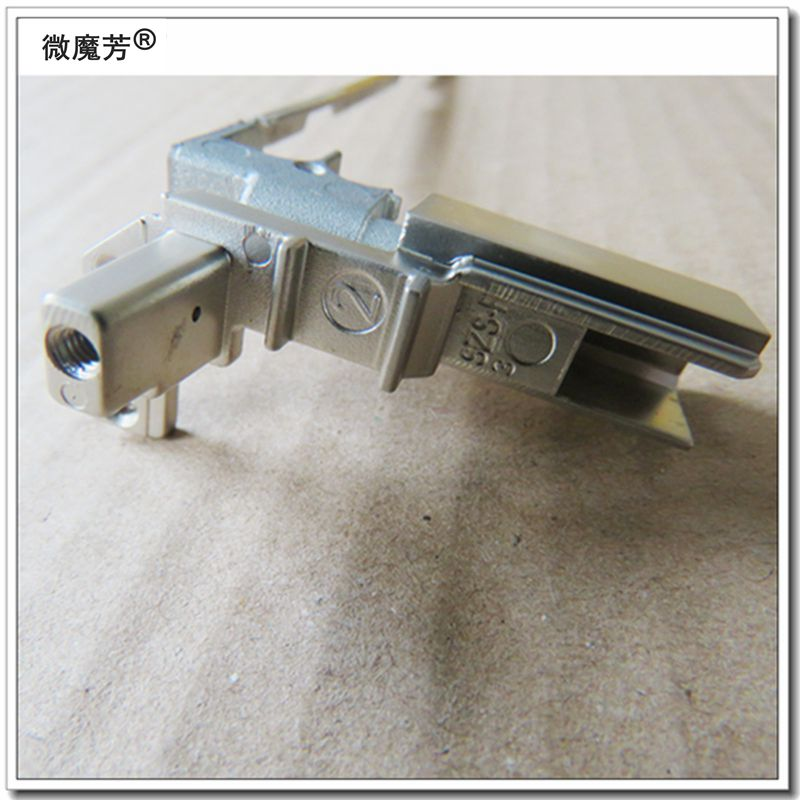 Orig Lenovo IBM Thinkpad T420 T420i T430 T430i LCD LED Cable 04X0843 04X0844