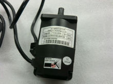 цена на Leadshine ACM602V60  200W Brushless AC Servo Motor,with 2500 -Line Encoder and 4,000 RPM Peak Speed
