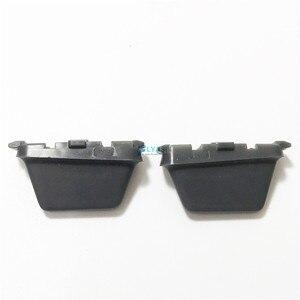 Image 2 - 1 cặp Gốc Vỏ Phía Dưới Bìa Thiết Bị Hạ Cánh cho DJI Mavic 2 Pro Zoom Thay Thế Sửa Chữa Phần 2 cái/cặp