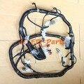 345-6734 3456734 S Fiação Do Motor ASSY Assy Cabo Do Motor Para A Caterpillar
