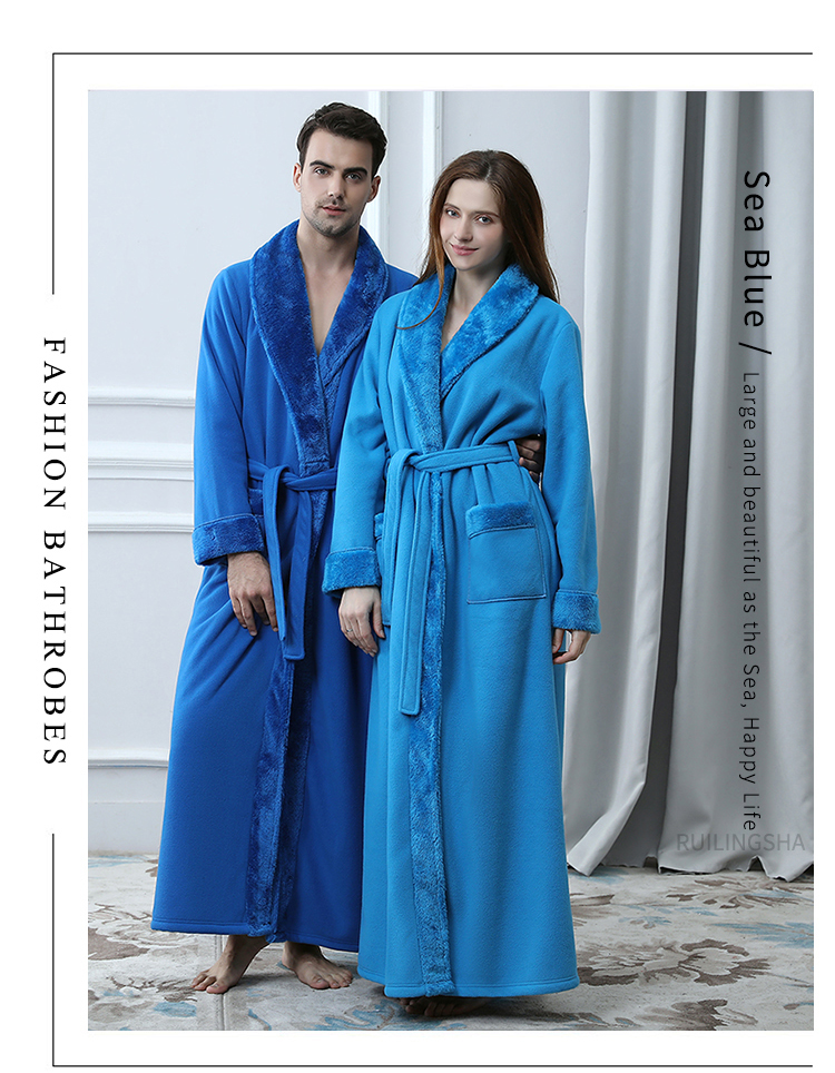 1709-Extra-Long-Thick-Warm-2-layers-Fabric-Winter-Robe--_16