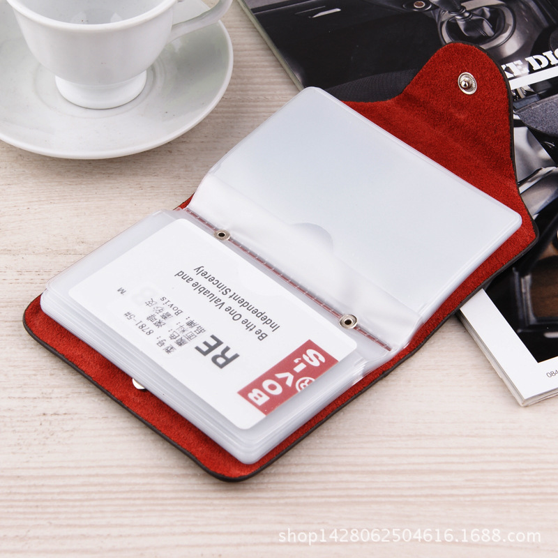 card holder male  (8)