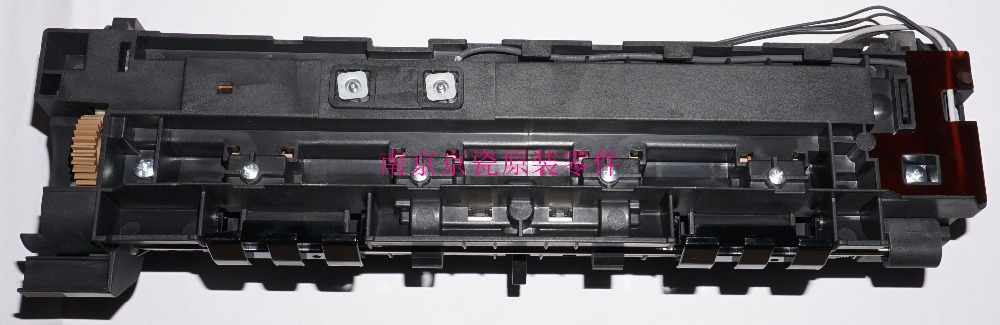 все цены на New Original Kyocera 302PH93010 FK-171(E) for:M2030DN M2530DN M2035DN M2535DN онлайн