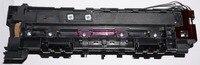 New Original Kyocera 302PH93010 FK 171 E For M2030DN M2530DN M2035DN M2535DN