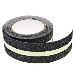 Image 5 - Protective Green Glowing Anti Slip Non Skid Safety Tape For Home Stairs Hospital Swimming pool Anti Slip Warning Tape 5cm*5m