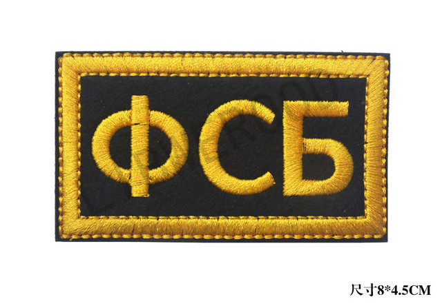 R9 5x8CM