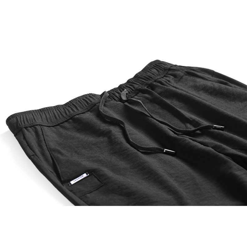 Enjeolon бренд Топ 2018 Летние повседневные шорты для мужчин хлопок Sim твердые базовые мужские шорты доступны по колено высокое качество KZ6181