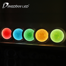 LED Downlight Modern Indoor Spot 6 Color 220V 8W 12W 18W 24W Recessed Mounted Panel Light Kitchen Bedroom Cabinet Lamp