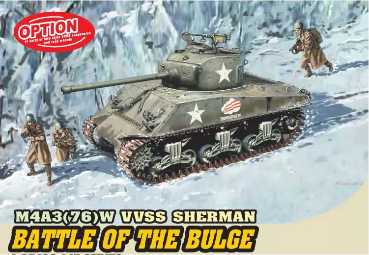 of the bulge essay battle of the bulge essay