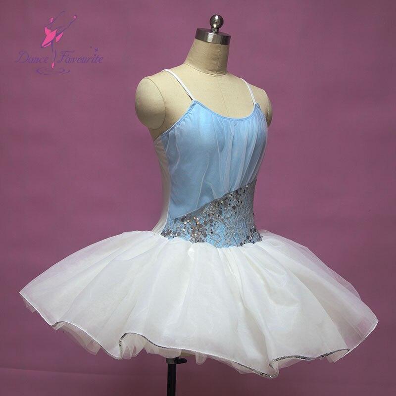 Танец любимые леди этап Производительность Балетные костюмы пачка, балетки танцевальный костюм, Для женщин Балетные костюмы пачка.