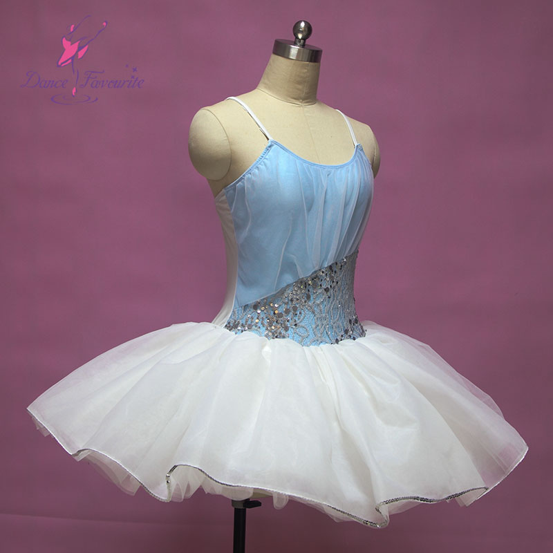 Dance Favourite Lady Stage Performance Ballet Tutu, Ballerina Dance Costume, Women Ballet Tutu.