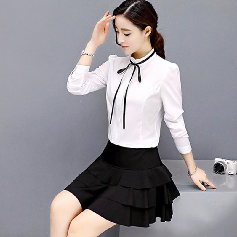HTB1K1iTRXXXXXc8XVXXq6xXFXXXJ - A-Line Style Girls Black Skirts PTC 160