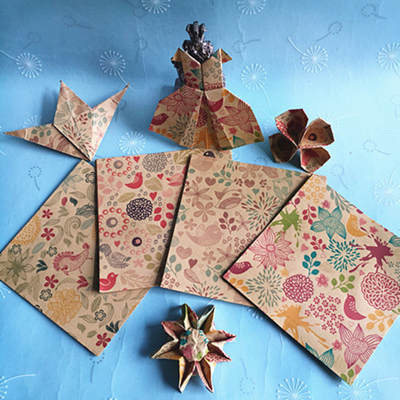 origami paper cheap Find the best selection of origami paper here at dhgatecom source cheap and high quality products in hundreds of categories wholesale direct from china.