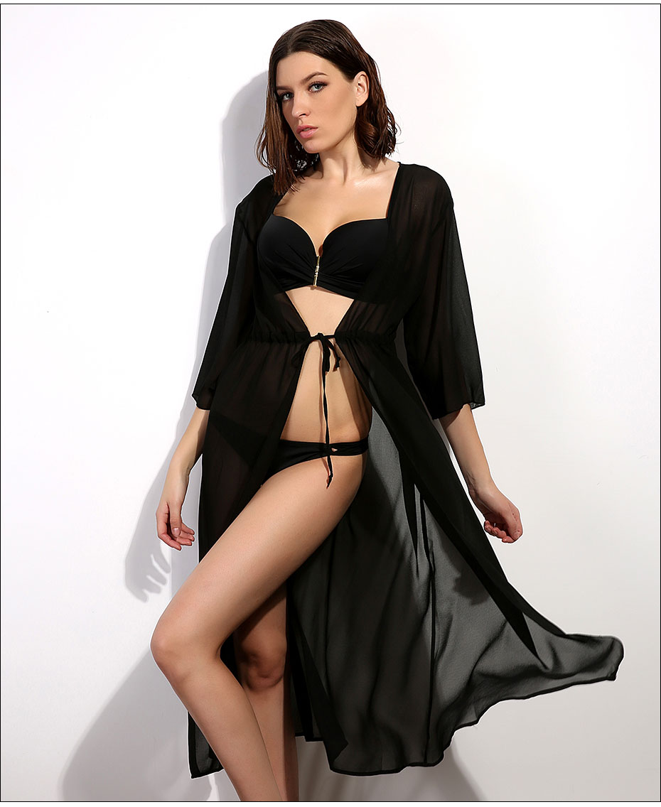 swimsuit-cover-up-ak1701_25