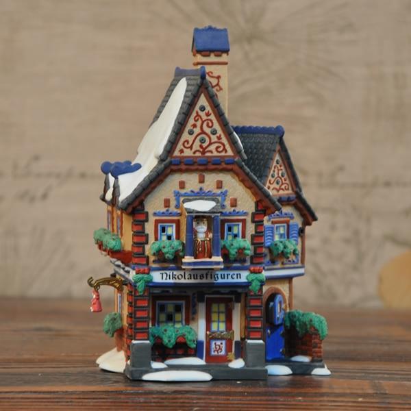 Kunst Und Handwerk Hohe Temperatur Kreative Keramik Kunsthandwerk Hause Wohnzimmer Nachtlicht Haus Dekoration Exquisite
