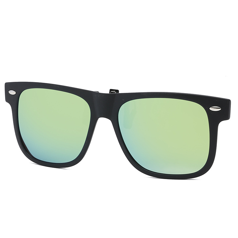 7256162799 Comprar Gafas De Sol Redondas Estrellas Para Mujer SaffgwADS18 29 ...