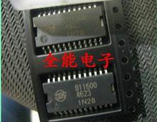 10pcs/lot  811600-4623 811600 HSOP-24 IC