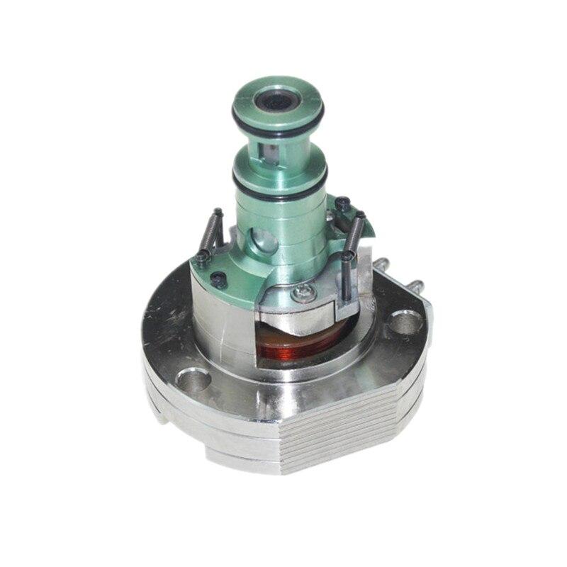 Engine Actuator 3408324Engine Actuator 3408324