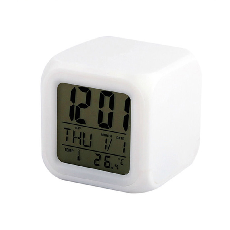 Compare Prices on Electronic Desktop Calendar- Online Shopping/Buy ...