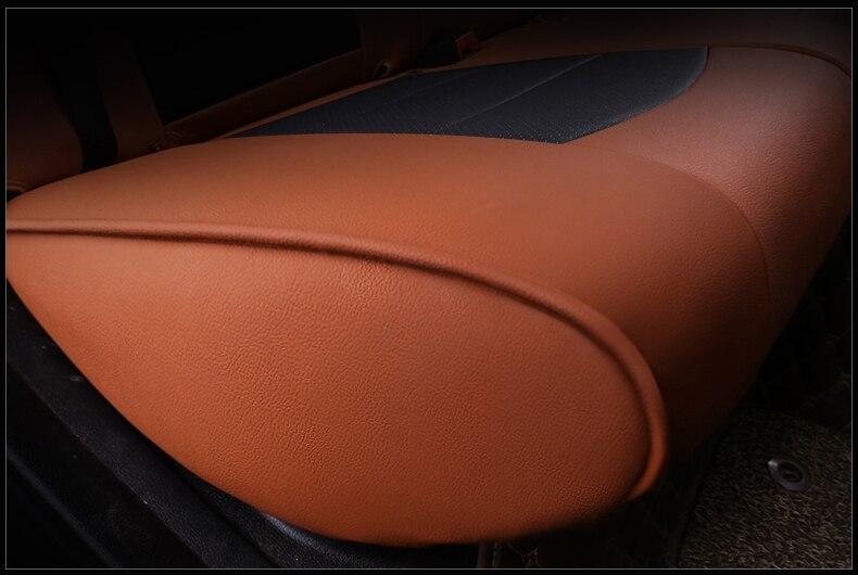 SU-GWOH179 car protectors accessories set (14)