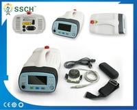 Диод Лазерная терапия Аппарат боли лазерная терапия устройства