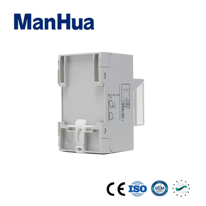 manhua 100 250v mt180d2 15 minutes automatic time mechanica timermanhua 100 250v mt180d2 15 minutes automatic time mechanica timer switch