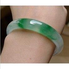 Цветок ледяные виды yu браслет неоновый светло-зеленый Аква
