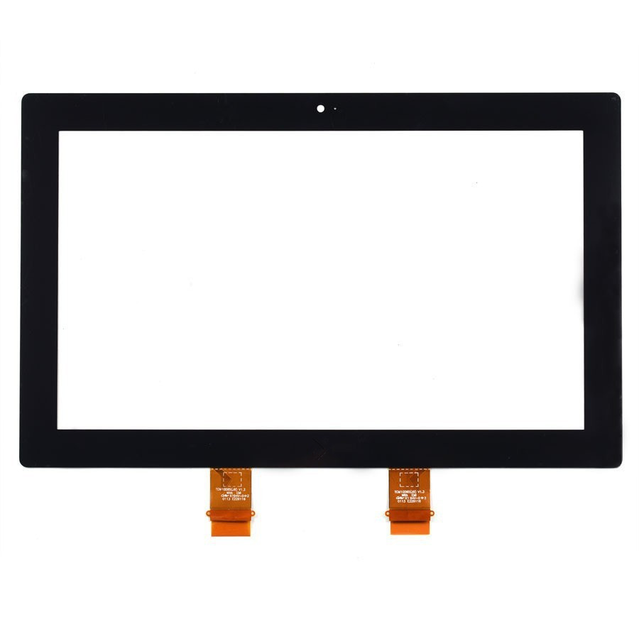 Tools Display LCD Touch Screen Replacement Microsoft Surface Pro 2 1601 10.6