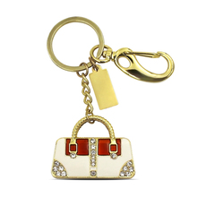 Golden and sliver handbag U disk Gift Jewelry 4gb 8gb 16gb 32gb 64gb pendrive memory disk