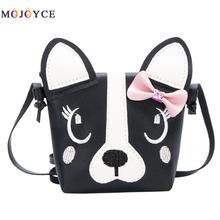Children Handbag For Girl Dog Shoulder font b Bag b font font b Kids b font