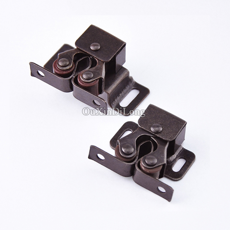cupboard cabinet wardrobe connectors store clips diy itm s rack for storage categories shoe cube
