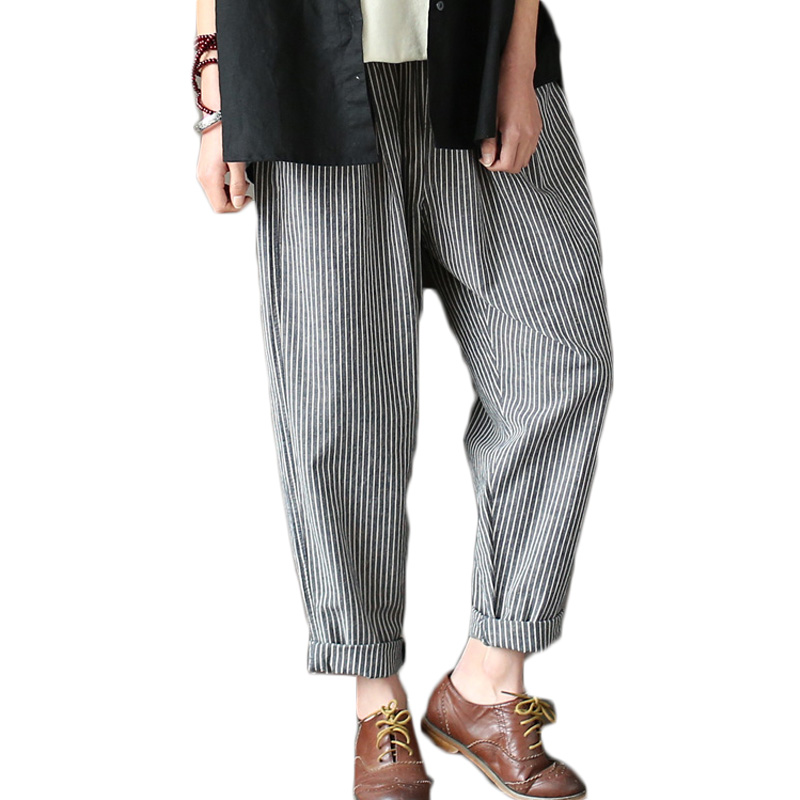Pants: Free Shipping on orders over $45 at specialtysports.ga - Your Online Pants Store! Get 5% in rewards with Club O! Overstock uses cookies to ensure you get the best experience on our site. If you continue on our site, you consent to the use of such cookies. T Tahari Womens Karis Dress Pants Skinny Pleated. SALE.