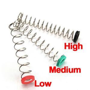 Портативный тренажер линия шеи стройнее шеи подбородок тонкий массажер шеи массажер для подбородка челюсти жир уменьшает инструмент для похудения