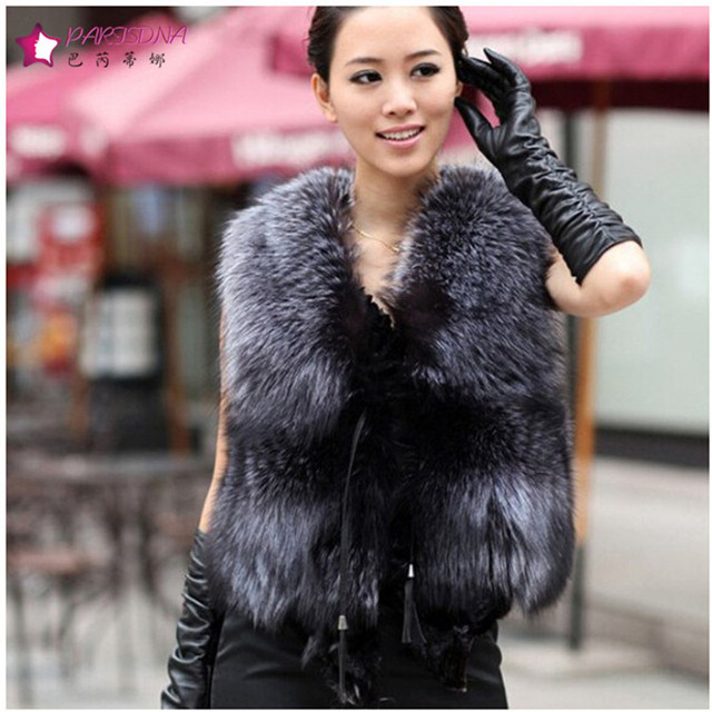 Aliexpress.com : Buy Plus Size 3XL 2015 Autumn Winter New Women ...