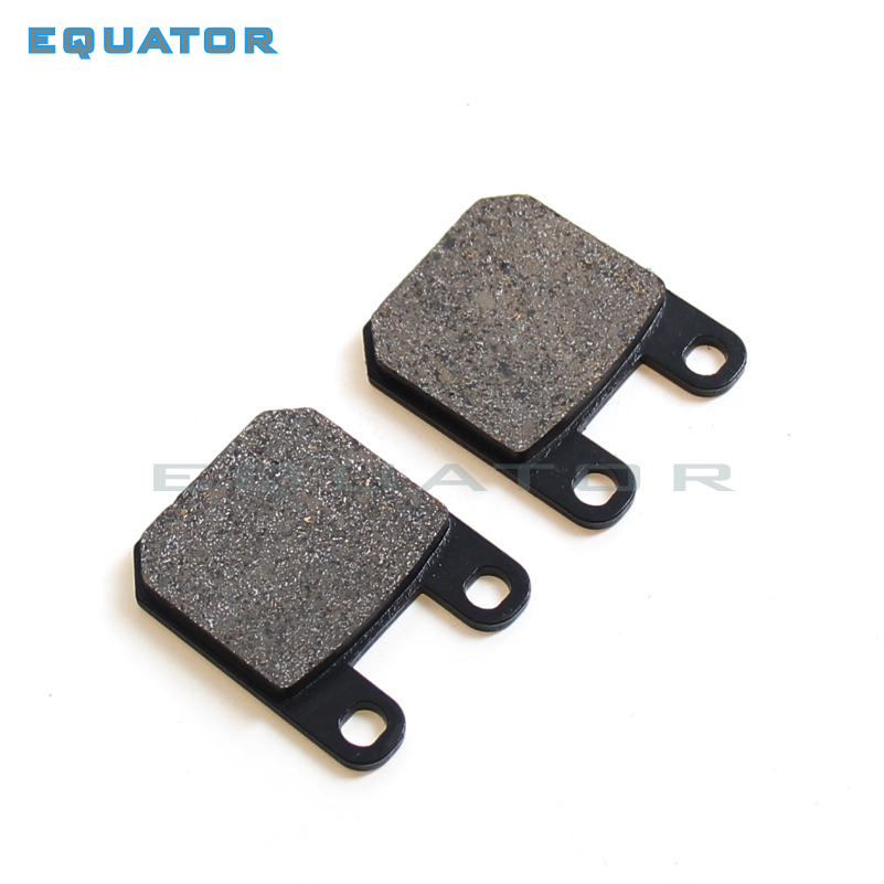 Dirt Pit bike Atv Quad Buggy Go Kart Scooters motorcycle Brake Disk Pads parts 428 16 t tooth 20mm front engine sprocket for lifan yx loncin zongshen dirt pit bike atv quad go kart buggy scooter motorcycle