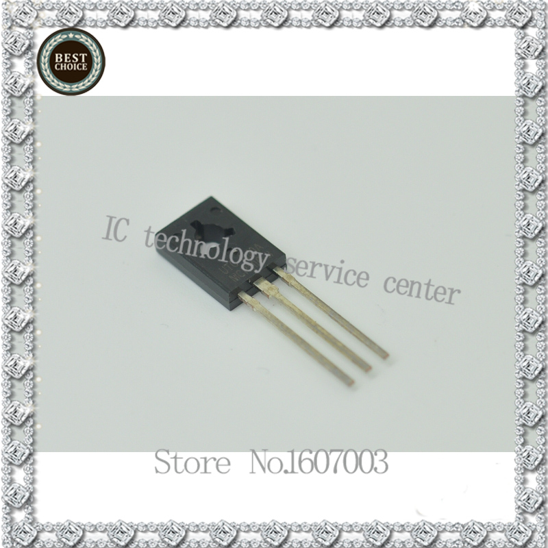 1PCS MC68000FN12 Professional IC chip electronic components