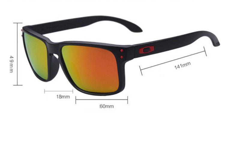 2017 Sport Brand design Fashion UV400 Sunglasses Men Travel Sun Glasses sport sunglass For Male Eyewear Gafas De Sol (7)