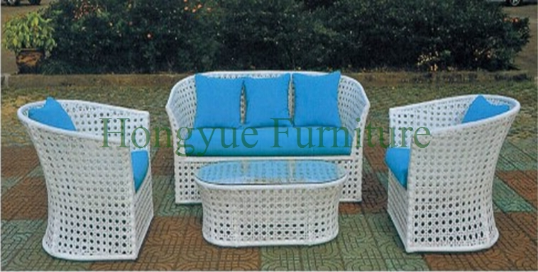 Rattan garden sofa furniture uk,outdoor garden sofa set furniture корзинка для хранения garden rattan