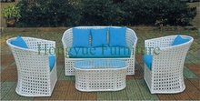 Rattan garden sofa furniture uk,outdoor garden sofa set furniture