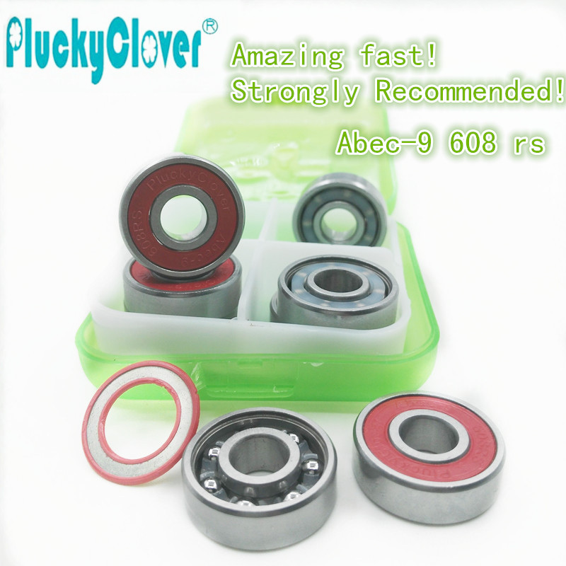 for Red wing ball bearing ac motor
