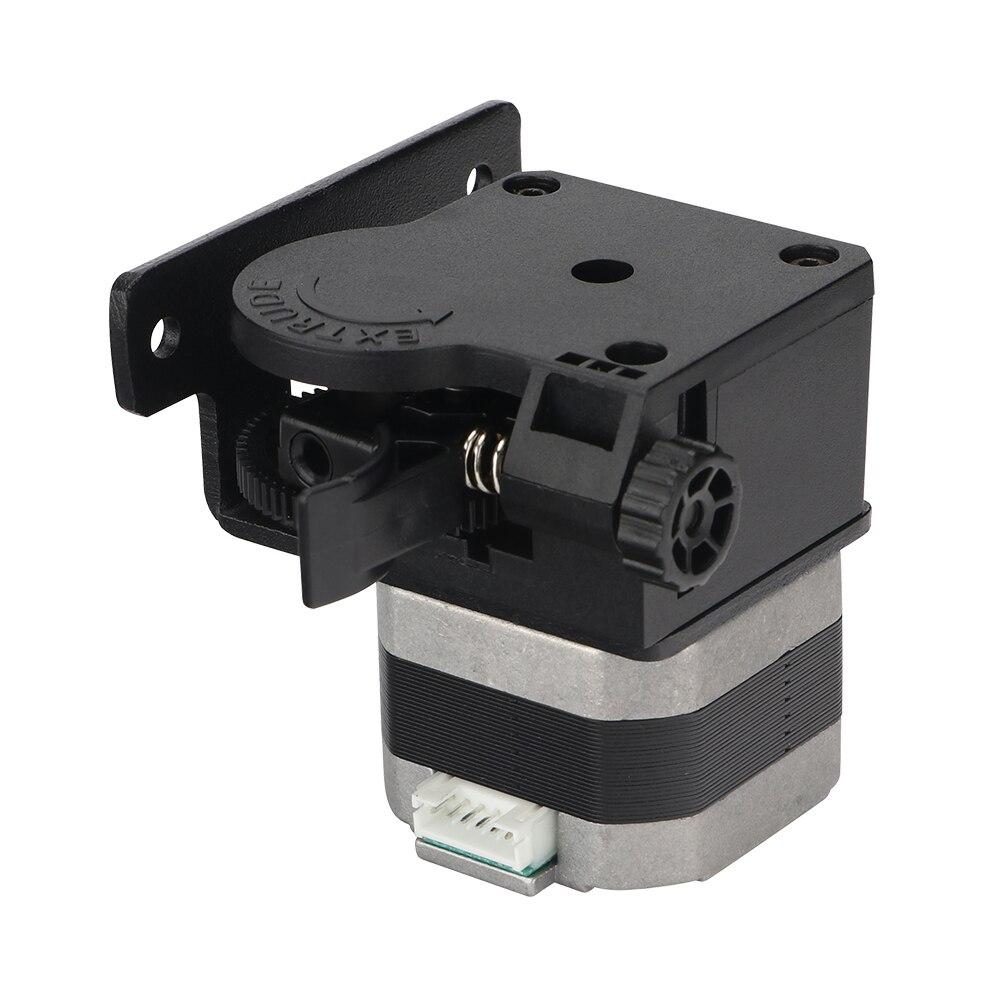 Pedaço de J-para Impressoras 3d Jgaurora 1 A3s