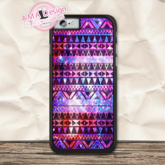 aztec-on-nebula-fontbclassic-b-font-cover-case-for-fontbapple-b-font-iphone-x-8-7-6-6s-plus-5-5s-se-