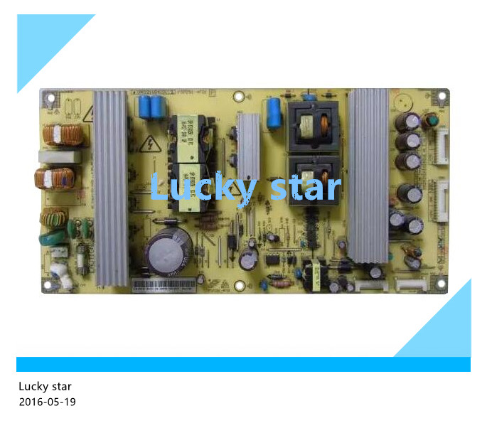 все цены на Original L42X101C LC420WU5 power supply board FSP291-4F01 PK101V0410I онлайн