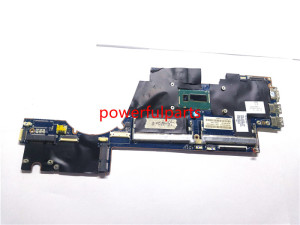 working for hp for envy 14-k m6-k motherboard 744758-501 VGU00 LA-9315P i5-4200u working well and looks good(China)