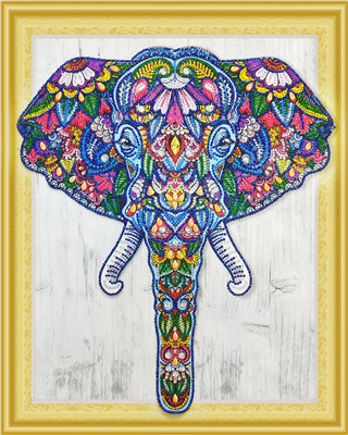 HUACAN-5D-DIY-Special-Shaped-Diamond-Painting-Cross-stitch-Diamond-Embroidery-Animals-Picture-Of-Rhinestones-Home.jpg_640x640 (7)