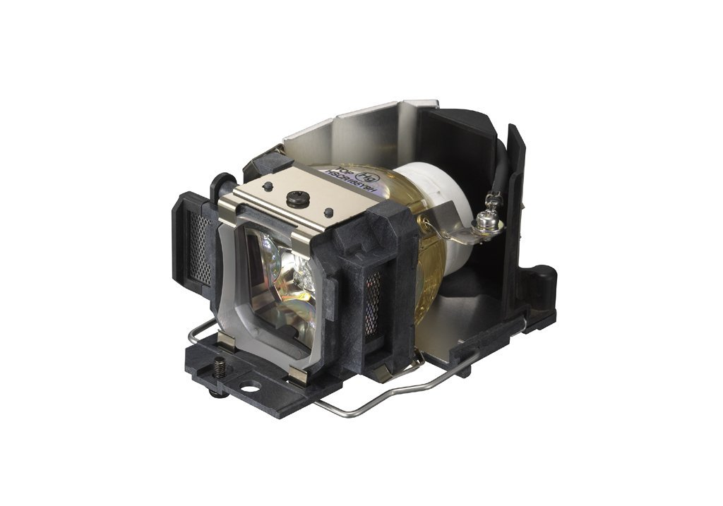 Original projector Lamp with housing LMP-C162 for VPL CS20/VPL CX20/VPL ES3/VPL EX3/VPL ES4/VPL EX4/VPL CS21/VPL CX21 original projector lamp with housing lmp c162 for vpl ex3 ex4 es3 es4 cx20 cs20 21 x20