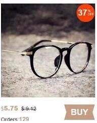 b873c282dde 2016 New Women Cat Eye Sunglasses Fashion Women Brand Designer Coating  Mirror Sun glasses Female Sunglasses UV400