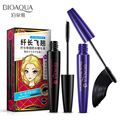 Waterproof Dye Eyebrow Enhancers Mascara Cream Natural Eyebrow Gel Long Lasting Brown Beauty Eye Tint Set Kit