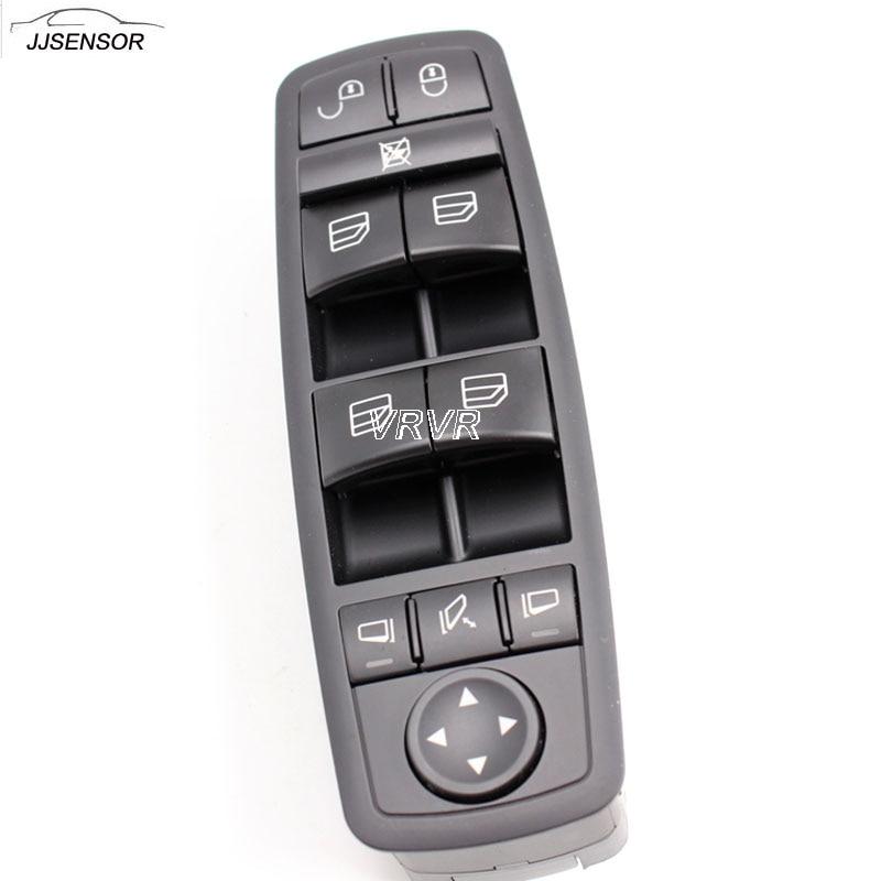 YAOPEI Commande L/ève Vitre Commutateur Interrupteur 1698206710
